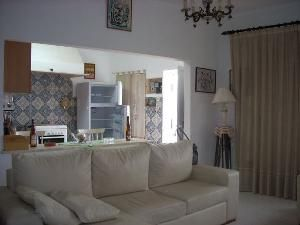 House_for_sale_in_sao martinho do porto _CSO5843