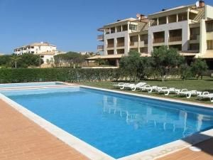 Flat_for_sale_in_Vilamoura_SMA5847