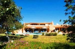 Villa_for_sale_in_Albufeira_SMA5853