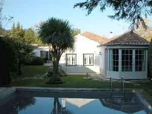 Real Estate_for_sale_in_Sintra_LBA5865