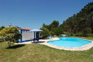 House_for_sale_in_Serra_do_Bouro_PJA5869
