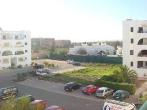 Apartment for sale in Albufeira sma5877