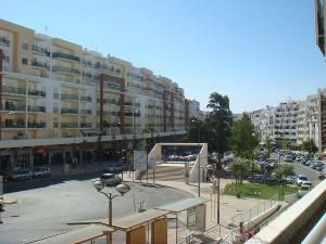 Apartment for sale in Albufeira sma5879