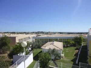 Home_for_sale_in_Albufeira_SMA5882