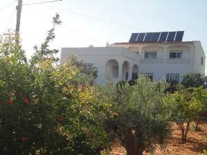 Country House for sale in Albufeira sma5886