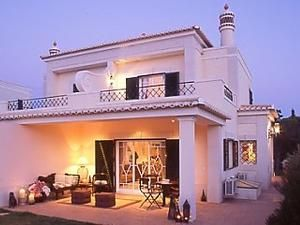 Condominium_for_sale_in_Vilamoura_SMA5888