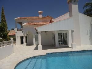 Villa_for_sale_in_Loule_CPA5890
