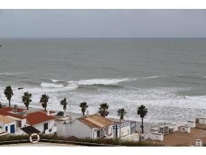 Property_for_sale_in_Albufeira_SMA5894
