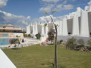 Condominium_for_sale_in_Albufeira_SMA5900