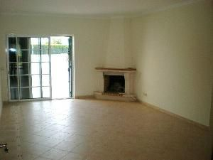 Condominium_for_sale_in_Albufeira_SMA5901