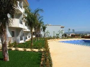 Real Estate_for_sale_in_Albufeira_SMA5904