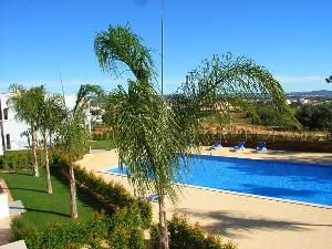 Property_for_sale_in_Albufeira_SMA5910