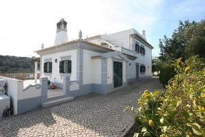 Villa_for_sale_in_Faro_LDO5926