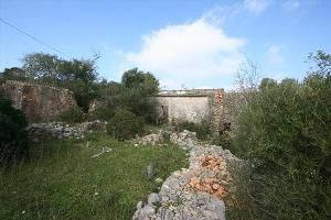 Land te koop in Loulé ldo5997