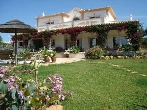 Bed & Breakfast_en_vente_�_Albufeira_SMA6213