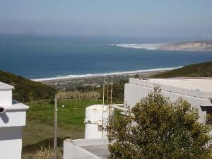 Land_for_sale_in_Sao Martinho do Porto_PJA6219