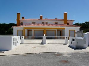 House_for_sale_in_Obidos_LBA6243