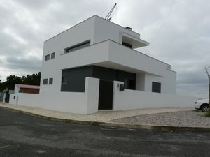 Property_for_sale_in_Caldas da Rainha_LBA6249