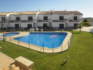 Real Estate_for_sale_in_Albufeira_LVE6252