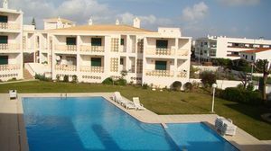 Property_for_sale_in_Albufeira_LVE6254