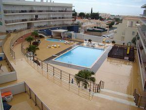 Real Estate_for_sale_in_Albufeira_LVE6255