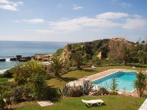 Flat_for_sale_in_Albufeira_SMA6260