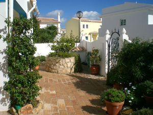 House_for_sale_in_Praia da Luz_LVE6279