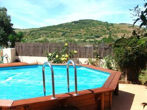 Home_for_sale_in_Vila do Bispo_LVE6280
