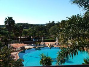 Golf Property_for_sale_in_Vila do Bispo_LVE6282