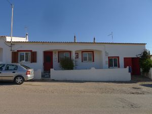 House_for_sale_in_Vila do Bispo_LVE6283
