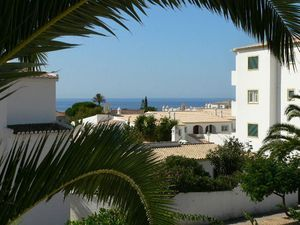 House_for_sale_in_Praia da Luz_LVE6284