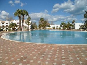 Apartment_for_sale_in_Tavira_SMA6285
