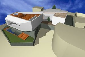 Villa_for_sale_in_Nazare_LBA6286