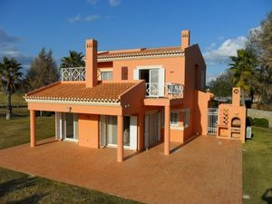 Golf Property_for_sale_in_Carvoeiro_SMA6293