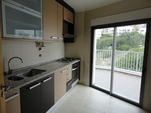 Flat_for_sale_in_Albufeira_SMA6300