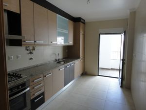 Flat_for_sale_in_Albufeira_SMA6301