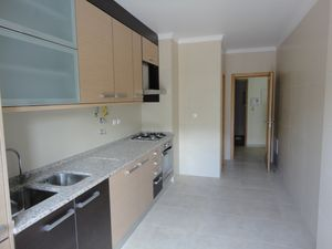 Apartment_for_sale_in_Albufeira_SMA6302