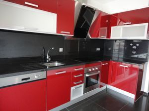 Flat_for_sale_in_Albufeira_SMA6310