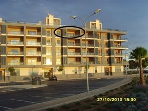 Real Estate_for_sale_in_Tavira_SMA6322