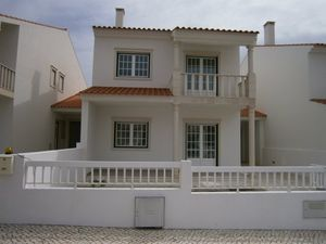 Property_for_sale_in_Sao Martinho do Porto_LBA6324