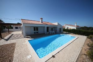 Villa_for_sale_in_Vale de Telha_LVE6329