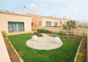 Real Estate_for_sale_in_Sagres_LVE6330