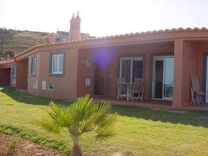 Property_for_sale_in_Praia da Luz_LVE6335