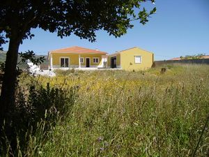 Villa_for_sale_in_Alcobaca_PJA6336