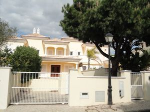 Home_for_sale_in_Faro_SMA6346