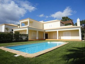 Villa_for_sale_in_Faro_SMA6348