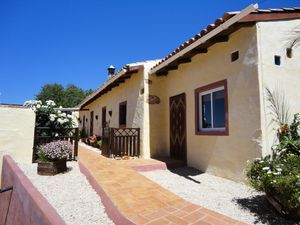 Country House_for_sale_in_Loule_SMA6351