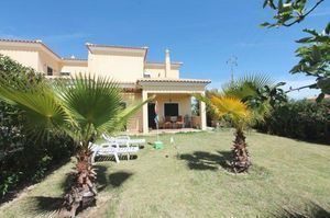 Property_for_sale_in_Loule_LDO6356