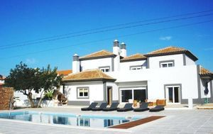 Villa_for_sale_in_Loule_LDO6357
