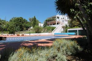 Home_for_sale_in_Loule_LDO6364